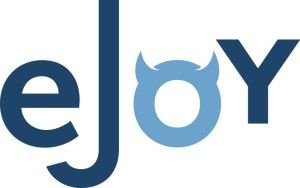 ejoy_logo