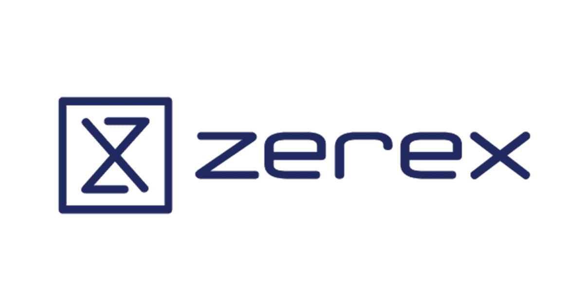 zerex recenzia