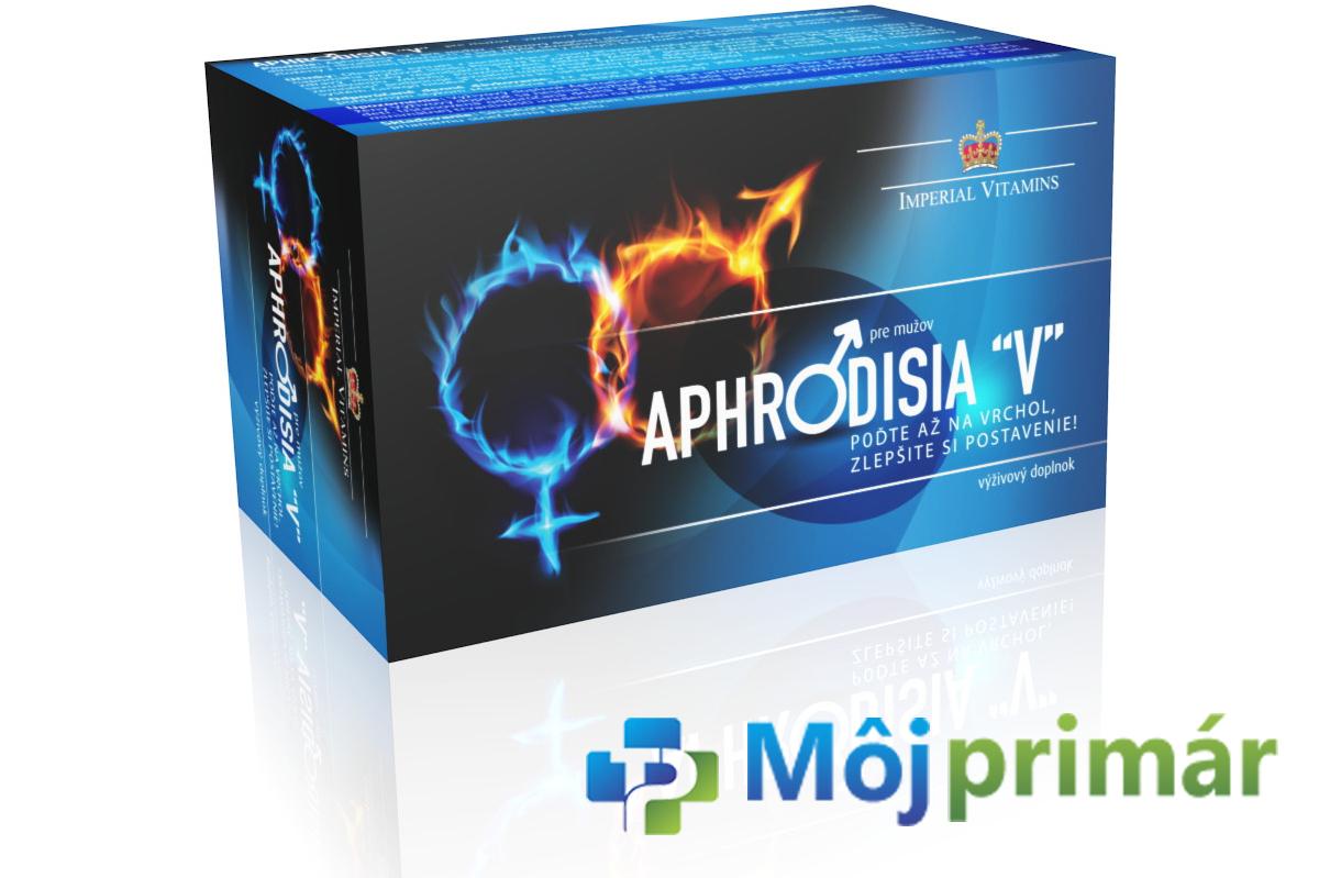 Aphrodisia V kopie