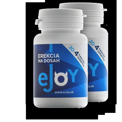ejoy-2ks