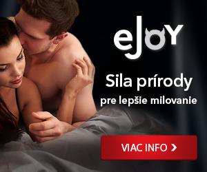 objednaj eJoy